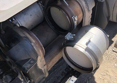 tuscon-truck-repair-dpf-filter