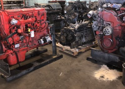 tuscon-truck-repair-engine
