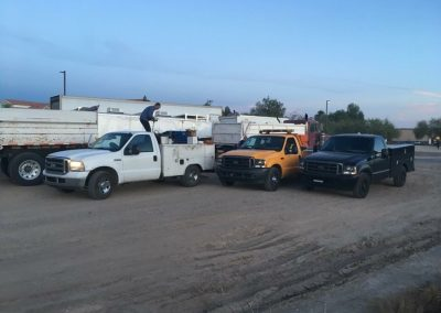 tuscon-truck-repair-mobile-road-service