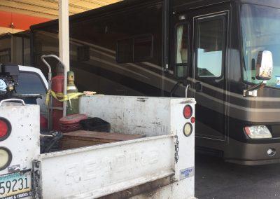 tuscon-truck-repair-motorhome