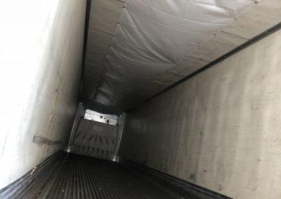 tuscon-truck-repair-trailer-chutes